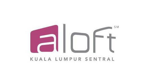 AloftKL logo
