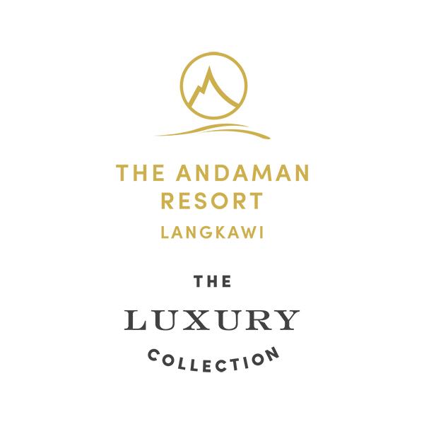 Andaman Logo